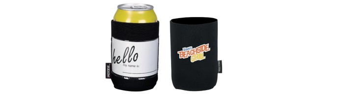 46096-koozie-business-card-can-kooler