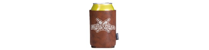 46170-koozie-can-kooler