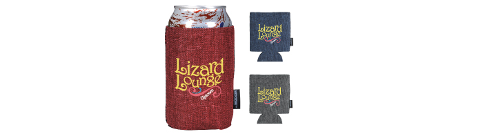 46209-KOOZIE-Two-Tone-Collapsible-Can-Kooler