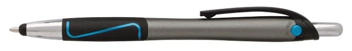 55938_souvenir-story-stylus-pen
