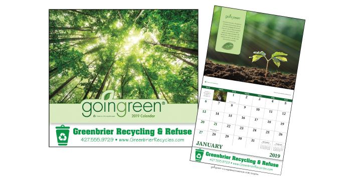 7244-goingreen-stapled-appointment-calendar