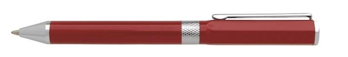 55943_souvenir-tuxedo-pen