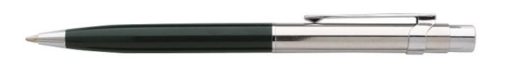 55947_souvenir-writing-instruments-path-pen