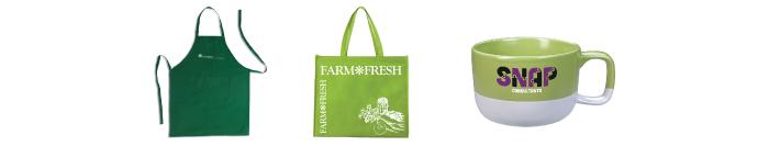 agriculture-vertical-market