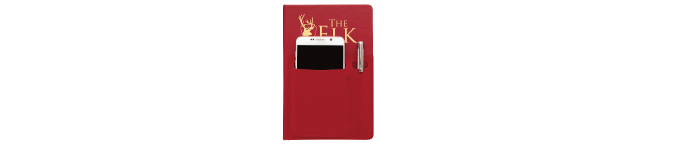 15999-flexible-pocket-journal