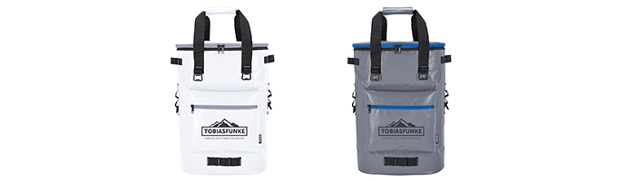 16002-koozie-olympus-kooler-backpack