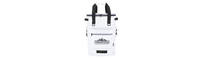 16002-olympus-kooler-backpack