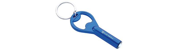 21239-metal-bottle-opener-keylight