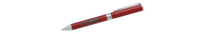 55943-souvenir-tuxedo-pen