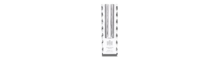 36871-JAFFA-scalloped-edge-vase