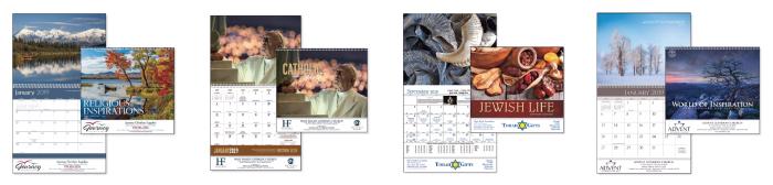 religion-vertical-market-calendars