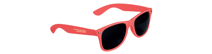 26050-cool-vibes-sunglasses-coral