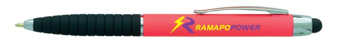 55835-neon-cool-grip-stylus-pen