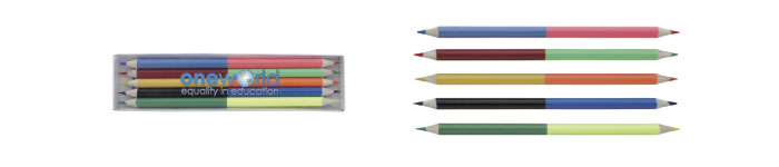 55955-grafitti-colored-pencil-set