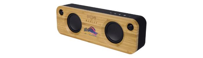 32116-house-of-marley-get-together-bluetooth-speaker