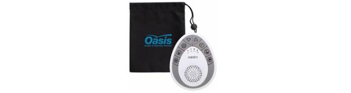 41052-homedics-portable-sound-spa