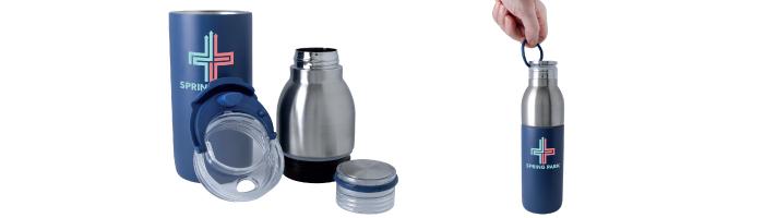 46233-Active-2-in-1-Vacuum-Bottle-Tumbler-22-oz