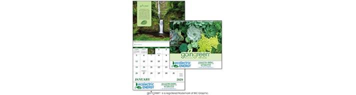 7044-goingreen-calendar