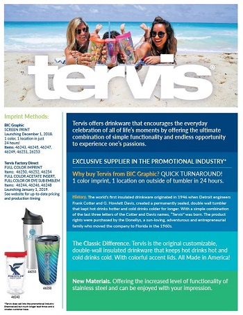 tervis-drinkware-from-BIC-Graphic