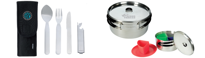 koozie-kamp-utensil-set-cook-set