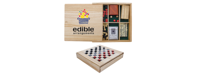 32288-office-game-set