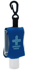 41134-hand-sanitizer-w-leash