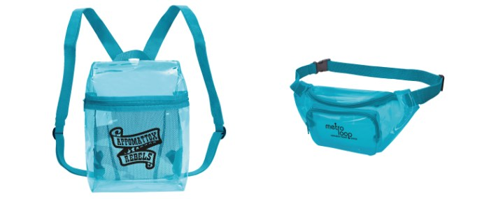 Promotional-Products-Promo-Bags-for-Outdoor-Events-and-Entertainment