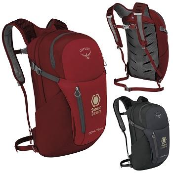 16070-osprey-daylite-plus-pack