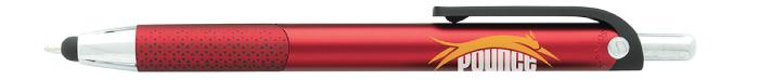 55940-souvenir-motive-stylus-pen