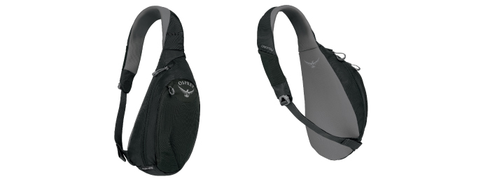 16084-osprey-daylight-sling