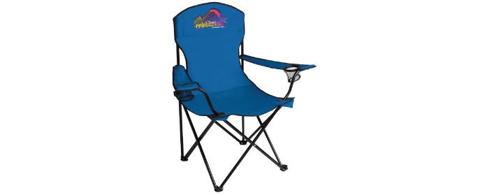 45009-Captains-Chair