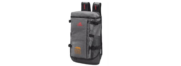 62401-adidas-rucksack-backpack-athletic-promos