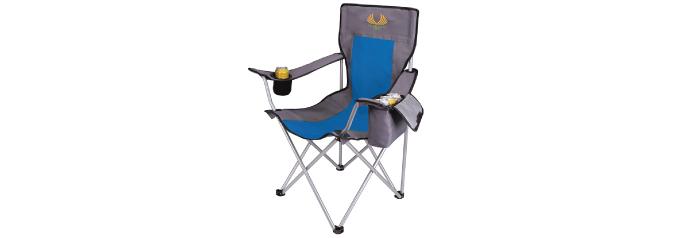 KOOZIE-Kamp-Chair