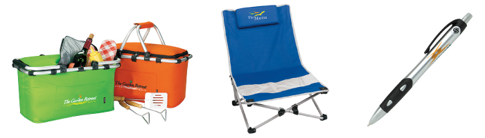 parks-and-national-parks-promotional-products-summer-promos
