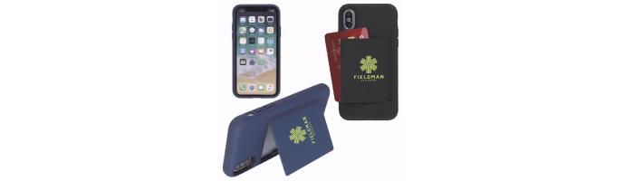 32249-incipio-stowaway-phone-case
