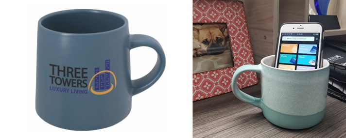 46239-melrose-mug-46255-calming-mug