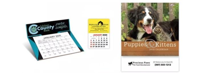 calendar-case-studies