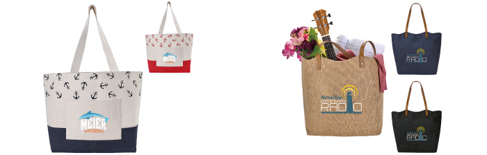 new-promo-totes-for-summer-june-2019