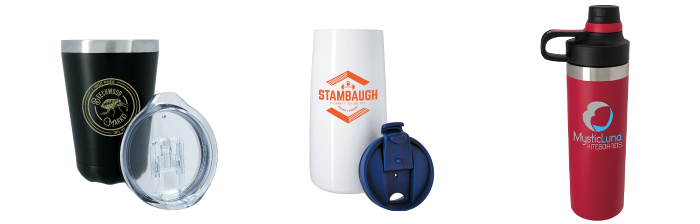 new-promotional-drinkware-june-2019