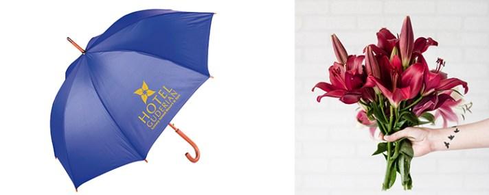 peerless-umbrella-the-hotel-26156