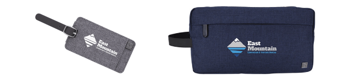 KAPSTON-pierce-luggage-tag-dopp-kit