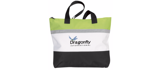 AP8090-Standing-Room-Only-Tote