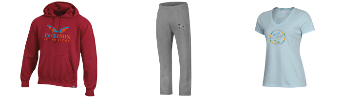 Gear-For-Sports-Promotional-Apparel