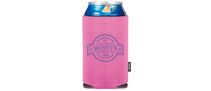 Koozie-Collapsible-Can-Kooler-45081