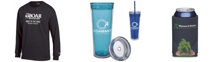 non-profit-promotional-products-6