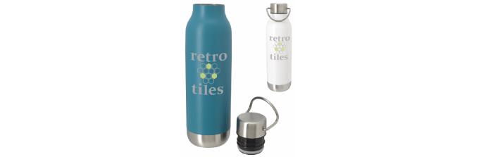 46274-Placid-Vacuum-Bottle-21-oz