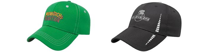 Cap-America-Promotional-Headwear-2