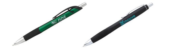 promotional-products-writing-instruments-55974-55977
