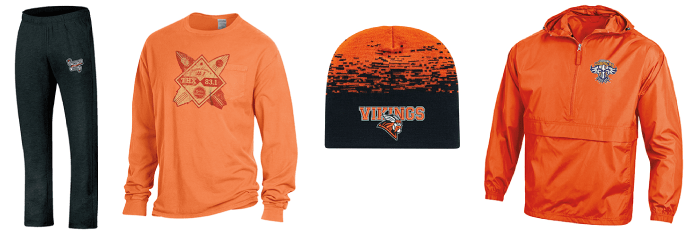 tailgating-promotional-apparel-2