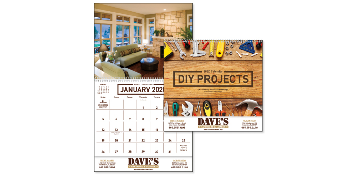 1505-Triumph-Calendars-DIY-Projects